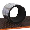 QuietZone Spiral Duct Liner