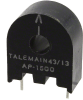 Current Sense Transformers -- 1295-1202-ND - Image