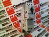 190S COMPACT COMB. STARTER 0.4 - 0.63 AMP -- 190SANZJ2CA63C - Image