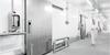 Cold Storage Doors - Image