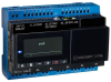 Controllers - Programmable Logic (PLC) -- 966-1823-ND -Image