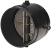 AGS Double Disc Check Valve -- Series W715 - Image