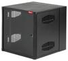 Datacommunication Cabinet -- EWMW242425