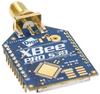 Digi XBee-PRO® 900HP RF Module