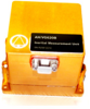 IMU Inertial Measurement Unit-Solid State -- AH/VG610B