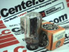 GENERAL ELECTRIC 6AX3 ( ELECTRIC VACUUM TUBE EMISSIONS 92 12PIN MALE ) -Image