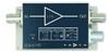 2 Channel Variable Gain Current Amplifier -- DLPCA-D-S1 -Image