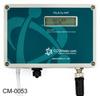 iSense 100% CO2 + 25% O2 Monitor Logger - NEMA4 -- CM-0053 -Image