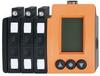 OO5002 Fiber-optic amplifier -- OO5002 -Image