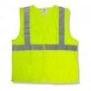 Class II Safety Vests (Each) -- V221