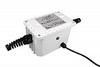 HAC30A Hi Amperage Controller -- SEHAC30A