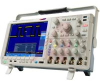 Oscilloscope, 350 MHz, 2.5GS/s, 20M Record Length, 4+16 Channels -- 70137014