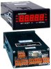 Panel Tachometer -- ACT-1B - Image