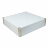 Boxes -- HM2765-ND -Image