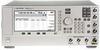 Analog Signal Generator -- Keysight Agilent HP E8663B