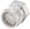 Coaxial Connectors (RF) -- 1868-1444-ND -Image