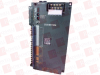 MITSUBISHI AJ35PTF-28DT ( MELSECNET/MINI MODULE, NETWORK I/O, SINK DC IN/OUT ) -Image