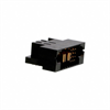 Backplane Connectors - Specialized -- 609-5060-ND -Image