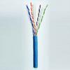 Data Cables -- U/UTP CAT6