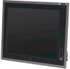 Integrated Display Industrial Computer -- 6181P-19A3MW71AC -Image