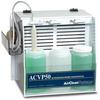 Endocavity Ultrasound Probe Workstation -- ACVP50 - Image