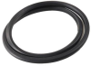 Pelican 1463 Replacement Lid O-Ring for 1460/1460 EMS Case -- PEL-1463-321-000 -Image