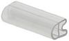 Cable marking sleeve Weidmüller TM 201/20 V0 - 1798580000 -Image