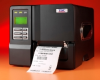 ME240 Series Industrial Bar Code Printer -- ME240
