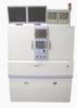 Laser Diode Bar Tester - Image