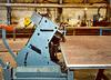 KBM-28® Heavy Duty Portable Bevelling Machine -- KBM-28-100