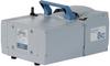 Chemical-Resistant Diaphragm Pump - 70 mbar -- ME 8C NT - Image