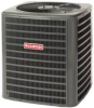 GOODMAN 13 SEER R410A AIR CONDITIONER 3.0 TON -- 594068