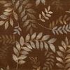 Leaf Jacquard Fabric -- R-Jordan