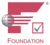 Foundation Fieldbus® Control Network -Image