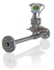 Compact Integral Orifice Flowmeter -- IOMaster FPD510 - Image