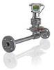 Compact Integral Orifice Flowmeter -- IOMaster FPD510