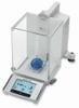 Mettler Toledo XS Analytical Balance, 120 g x 0.1 mg, 115 VAC -- EW-11333-02