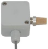 Outdoor Humidity Sensor, Use With: Stratus