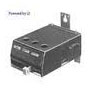 Current Sensing Relay w/o Transformer 120VAC -- 78667800165-1
