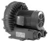 VFC Series Ring Compressor -- VFC600A-7W