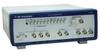 NTSC Color Generator -- BK Precision 1249B