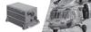 LN-100G Embedded INS/GPS (EGI)