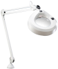 Lamps - Magnifying, Task -- L225LG-ND -Image