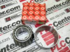 BEARING TAPERED ROLLER CONE AND RACE -- 33208CV