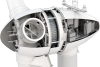 Wind Turbine -- E-92