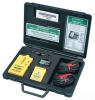 Voltage/Continuity Tester -- 2007 - Image
