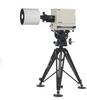 FT-IR Spectroradiometer -- MR Series -- View Larger Image