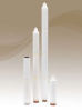 MicroVantage™ High Efficiency Filter Cartridge -- PDA & PDH Series -- View Larger Image