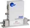 2940 FC3 Liquid Flow Controller -- 2940-01-1005