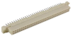 Backplane Connectors - DIN 41612 -- 09022646829-ND - Image